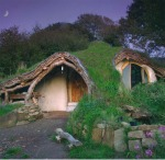 built_earth_house_1