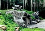 earth-sheltered_home_2