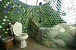 inside-earthship